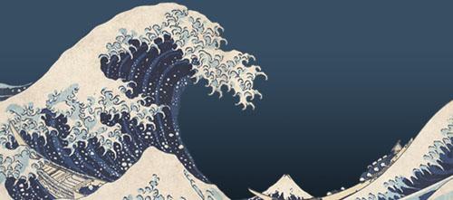 arte-500-giappone-hokusai