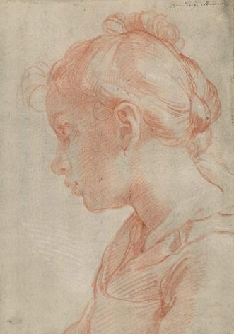 b_-Ubaldo Gandolfi-1728-1781-Ritratto-di-giovinetta copia.jpg