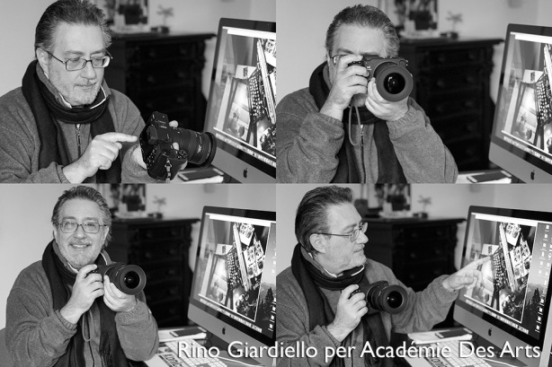 Rino-Giardiello-BN-All1000.jpg