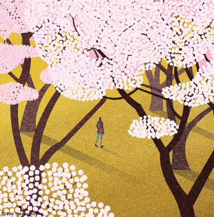 ryo-takemasa-illustration-5.jpg