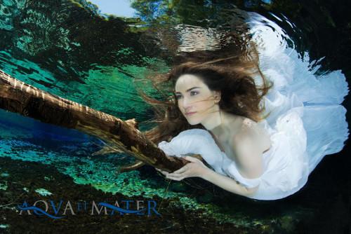 Aqua et Mater500.jpg