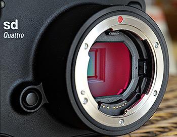 Filtro-antipolvere-2-350.jpg