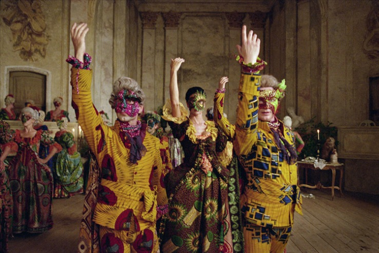 Shonibare - Un Ballo in Maschera film still 7 6.JPG