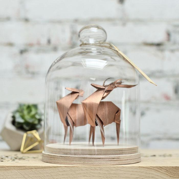 origami-animals-glass-jar-florigami-44.jpg