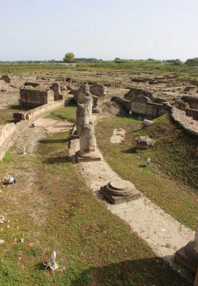 Parco Archeologico di Sibari -.jpg