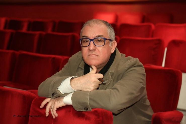 Giuseppe Dipasquale .jpg