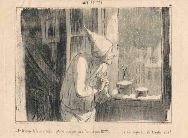 3_Daumier_De la neige, de la vraie neige_b.jpg