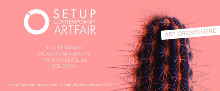 01_-logo-SetUp-Contemporary-ArtFair-2018.jpg