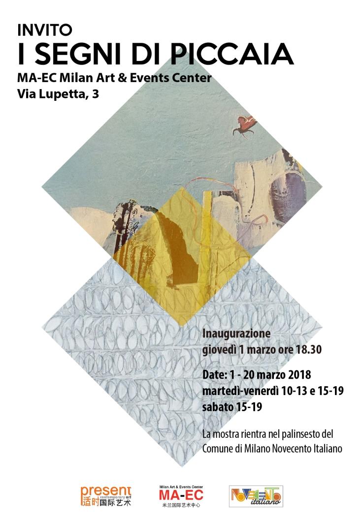 Invito I Segni di Piccaia.jpg