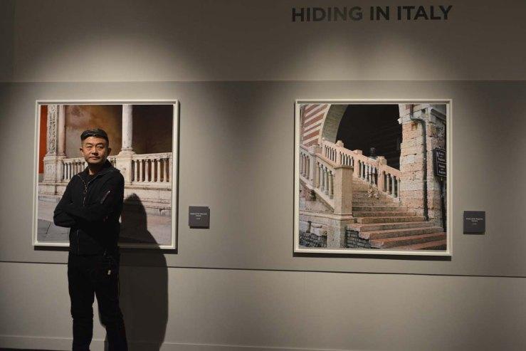 06-Liu Bolin foto iskra Coronelli per Arthemisia.jpg