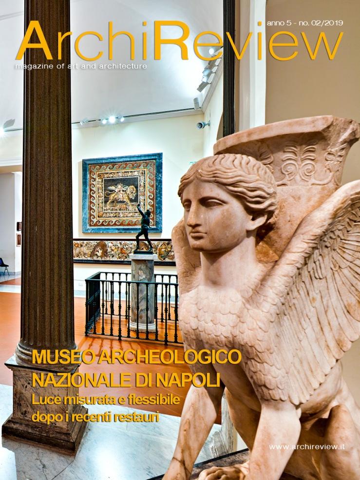2019-02_Museo-Napoli-Cover900x1200.jpg