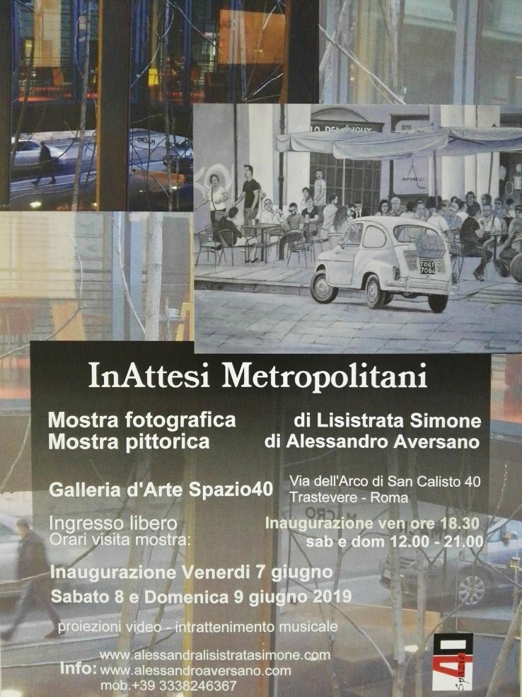 InAttesi Metropolitani_mostra Lisistrata Simone e Alessandro Aversano_locandina_1_low.jpg