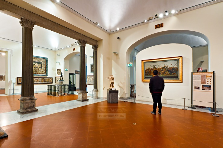 Museo_10-1500.jpg