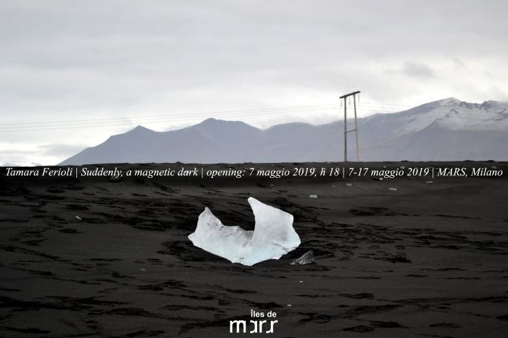 Tamara Ferioli_Suddenly, a magnetic dark_flyer_MARS.jpg