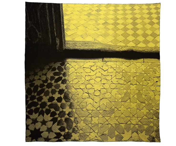 Arazzo pavimento, foto Gino Di Paolo.jpg