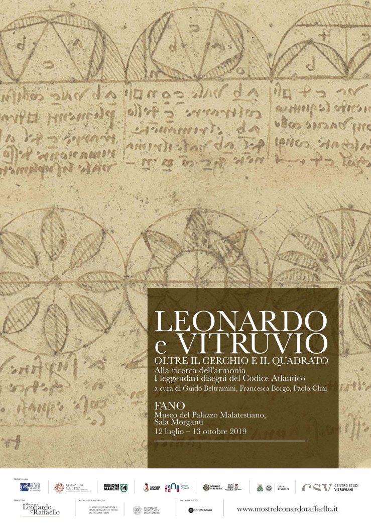 FANO_Leonardo-Vitruvio.jpg