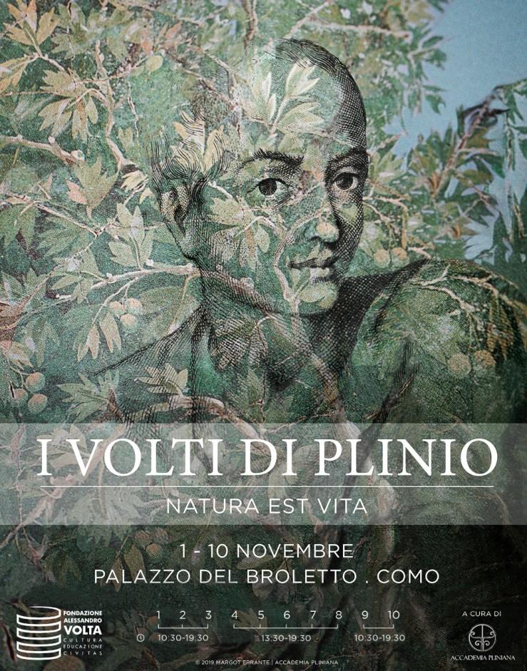 PLINIO_COVER_bassa.jpg