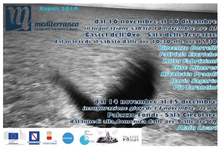 MedExpoLocandinaInvito2019