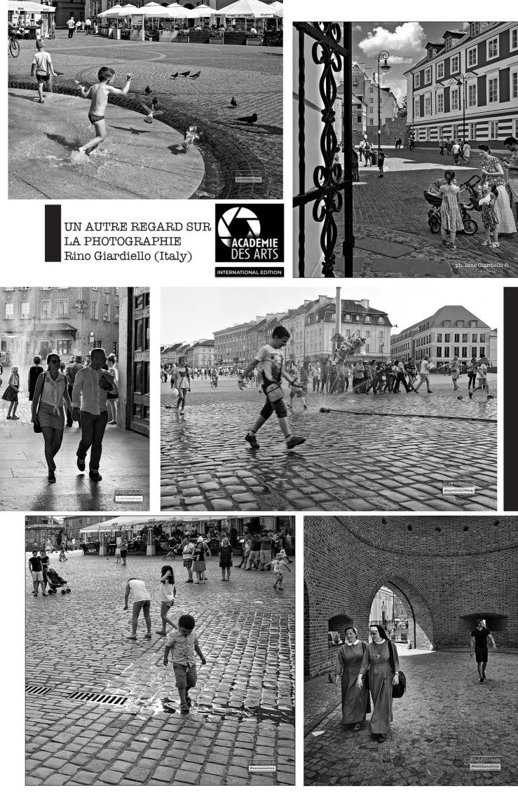 Collage-1200x1800.jpg