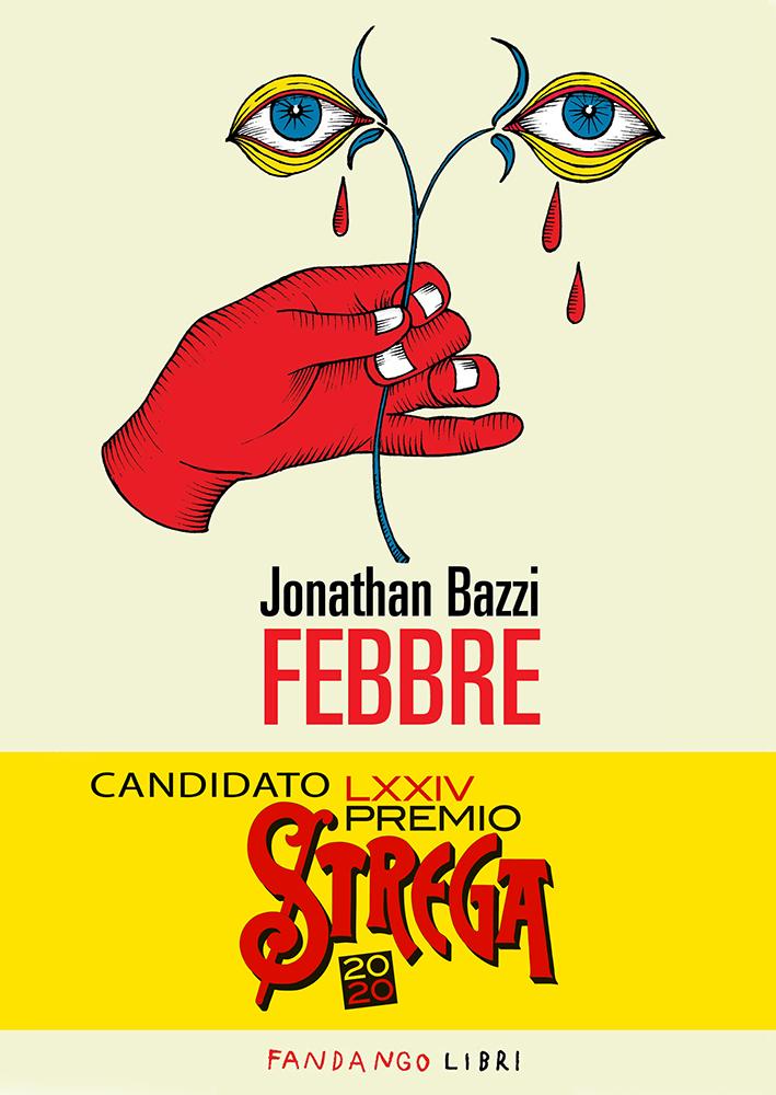 febbre_strega_giallo-sito.jpg