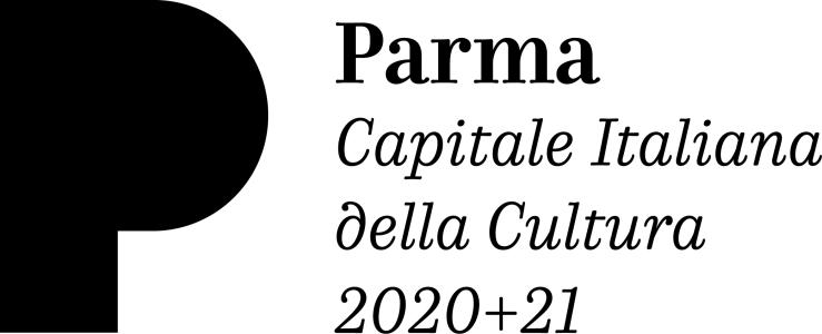 Logo PR2020+21.jpg